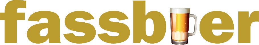 Logo fassbier.online footer