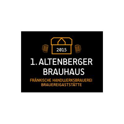 Altenberger