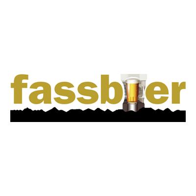 Logo fassbier.online