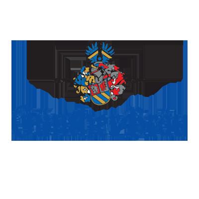 Logo Günther Bräu