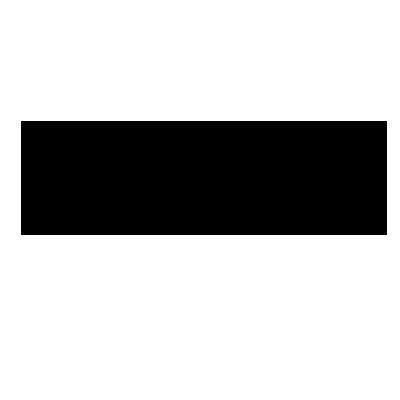 Logo Brauerei Nikl