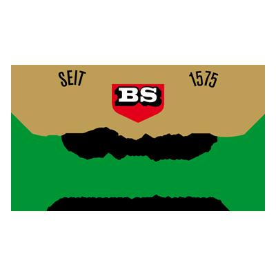 Logo Schnitzlbaumer