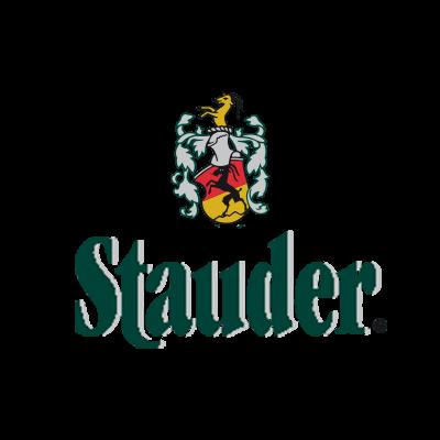Logo Brauerei Stauder