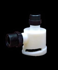 KEG-Kopf Adapter fassbier.online